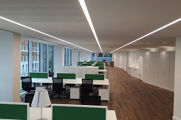 after-builders-clean-offices-new-oxford-street