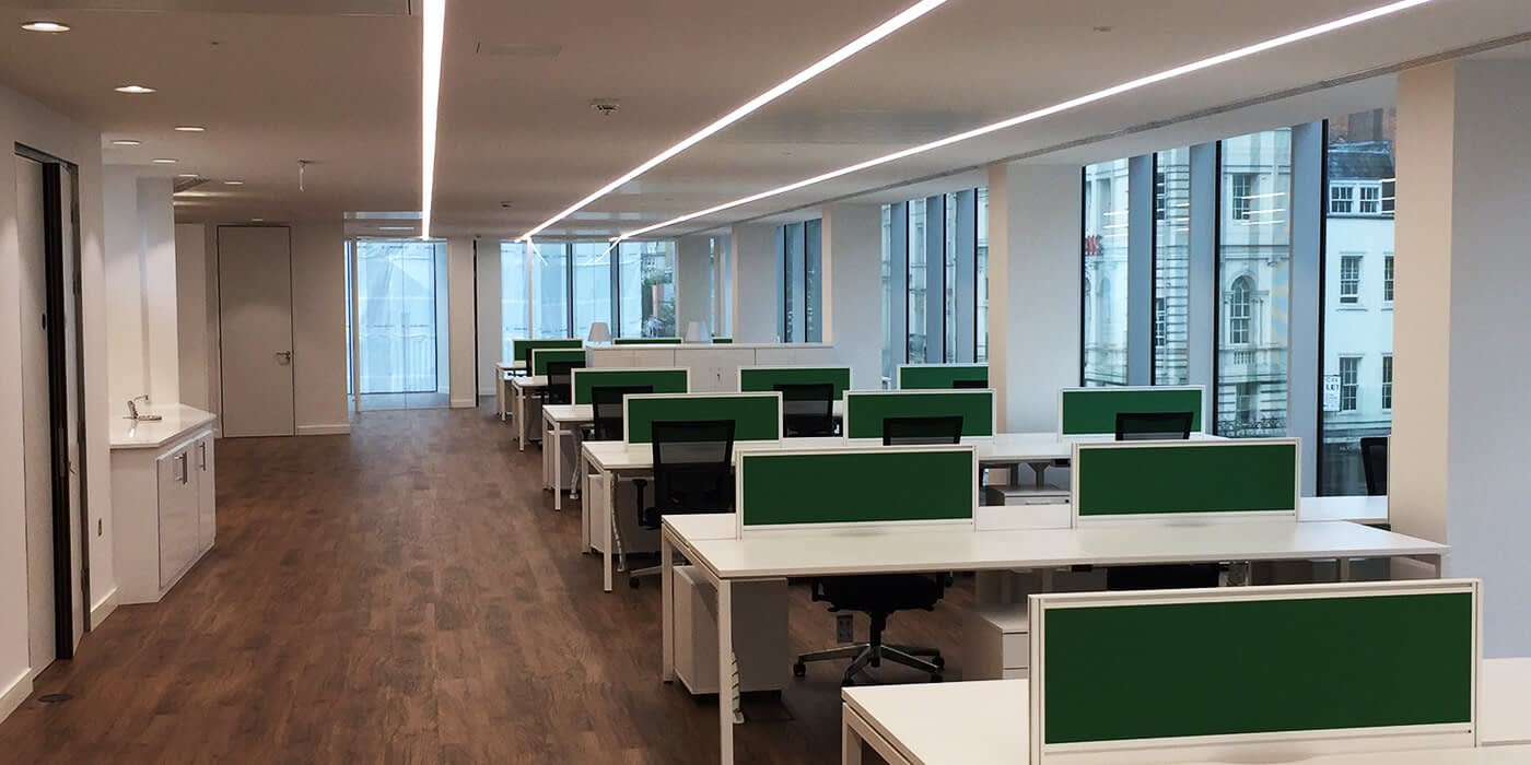 builders-clean-offices-new-oxford-street