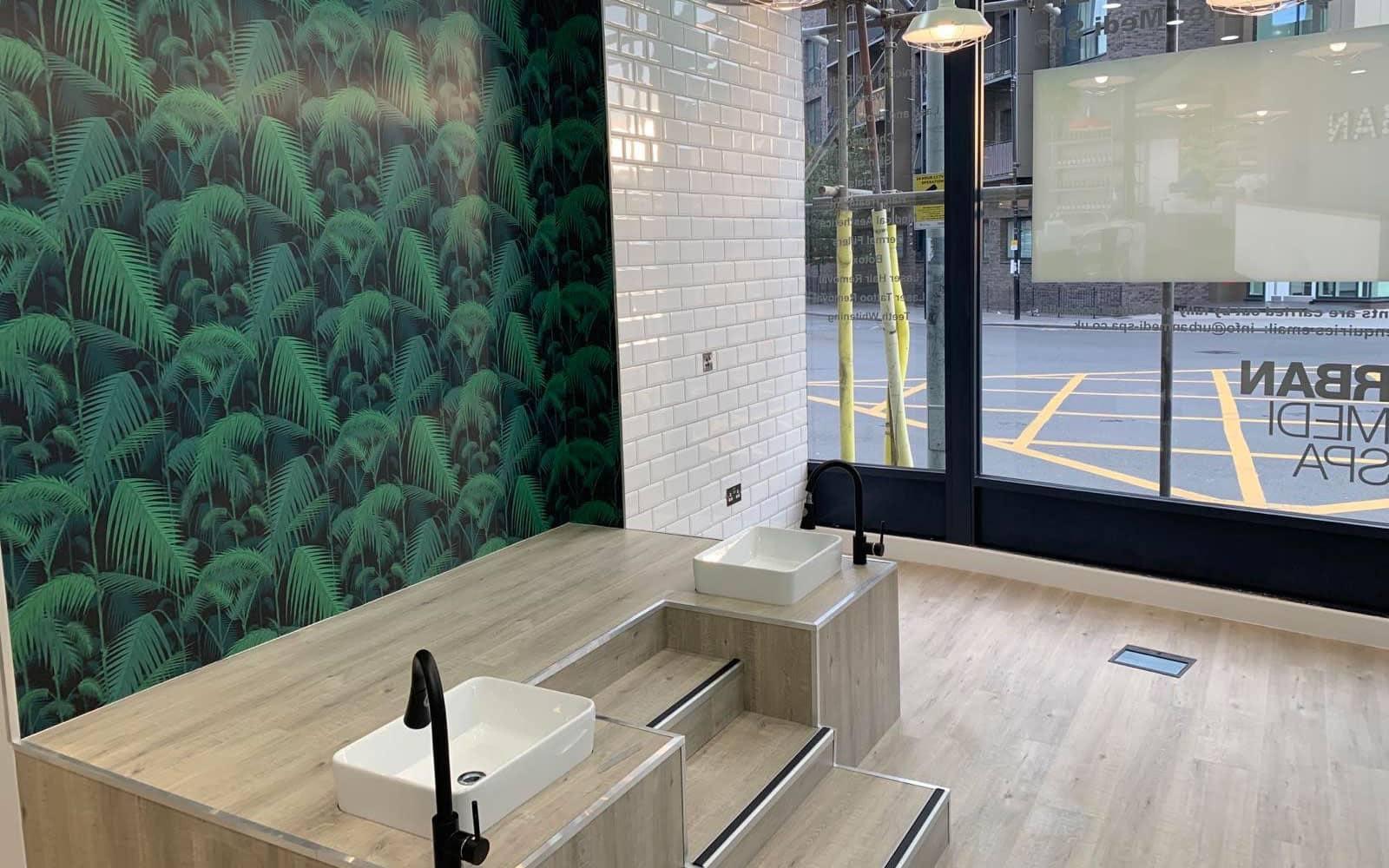 builders-clean-office
