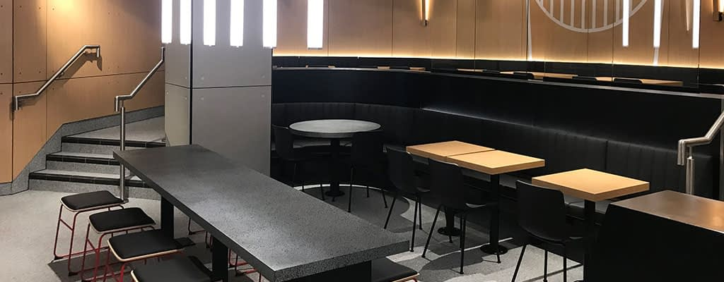 after-builders-clean-mcdonalds